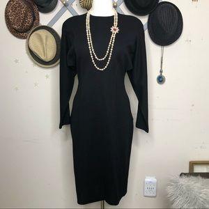Outlander vintage dress